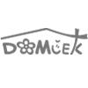 Pastoračné centrum Domček